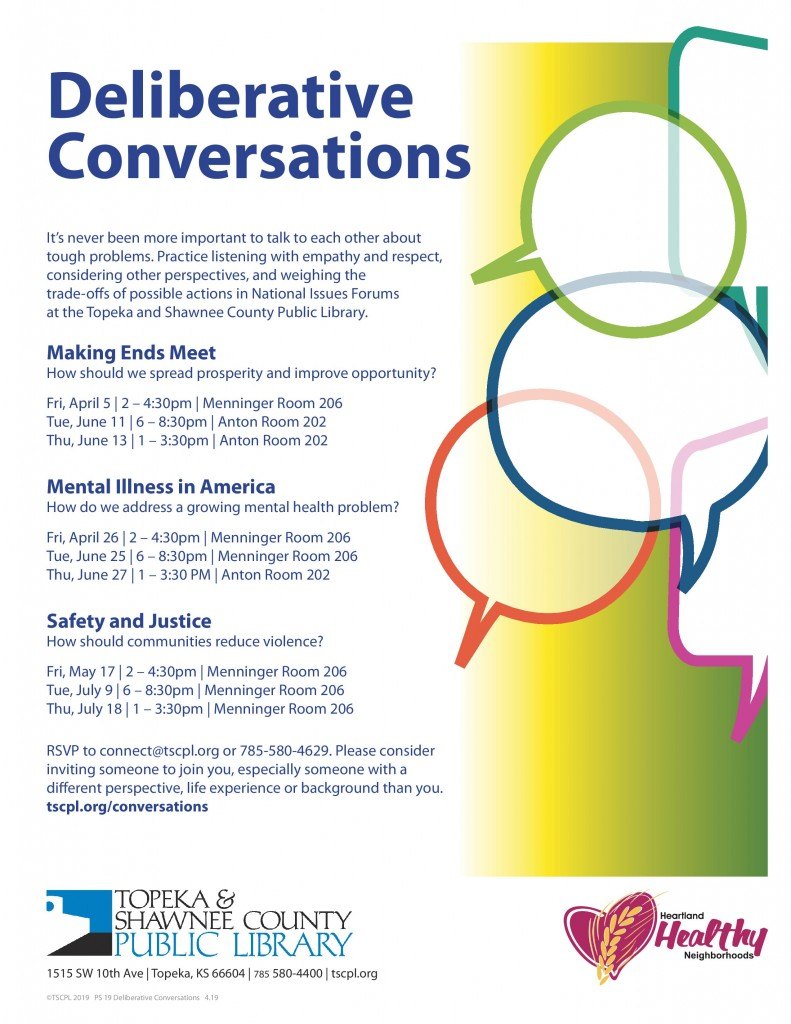 flyer-deliberative conversations-page-001