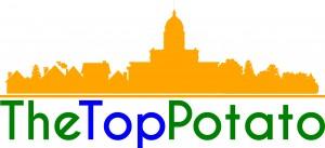 thetop3